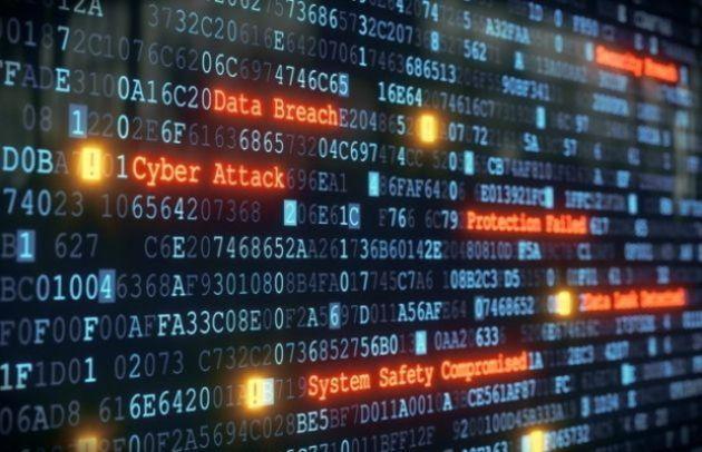 Pour Allianz, les attaques informatiques sont le risque n°1