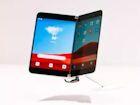 Microsoft commence à déployer des outils de développement pour le Surface Duo à double écran sous Android