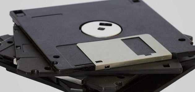 Aux Etats Unis, l'armement nucléaire se passera désormais de disquettes