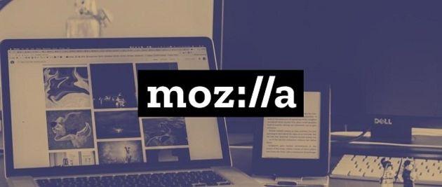 Mozilla: Cloudflare ne nous paye pas pour le trafic DoH