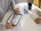 5 idées fausses sur le Chromebook en entreprise