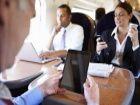 Telecoms : en route vers l'entreprise 100% mobile !