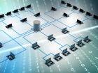 Le stockage de données mutualisé en