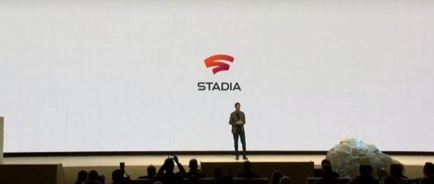 Vidéo : Stadia embarque 18 nouveaux appareils Android