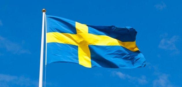 La police suédoise pourra déployer des malwares dans ses enquêtes