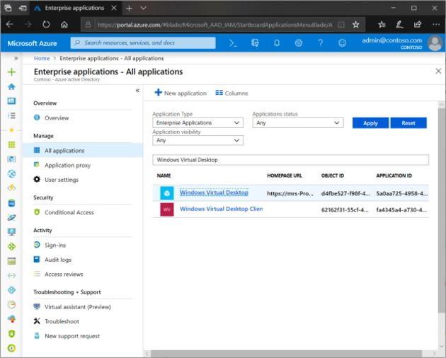 Migration Windows 7 : La virtualisation est-elle la solution ?