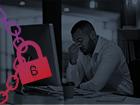 Ransomwares : petites entreprises, petits arrangements et gros dégâts