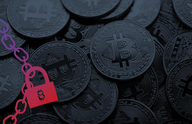 Ransomware et cryptomonnaies : jamais l'un sans l'autre?