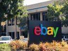 eBay cède StubHub à Viagogo pour 4 milliards de dollars