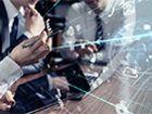E-commerce : ManoMano face au défi de l'hypercroissance