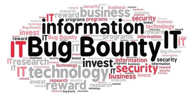 HackerOne : le top 10 de ses bugs bounty publics
