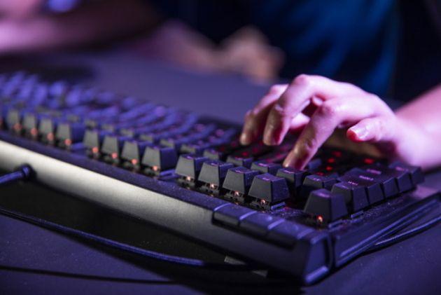 La sélection des meilleurs claviers pour les professionnels