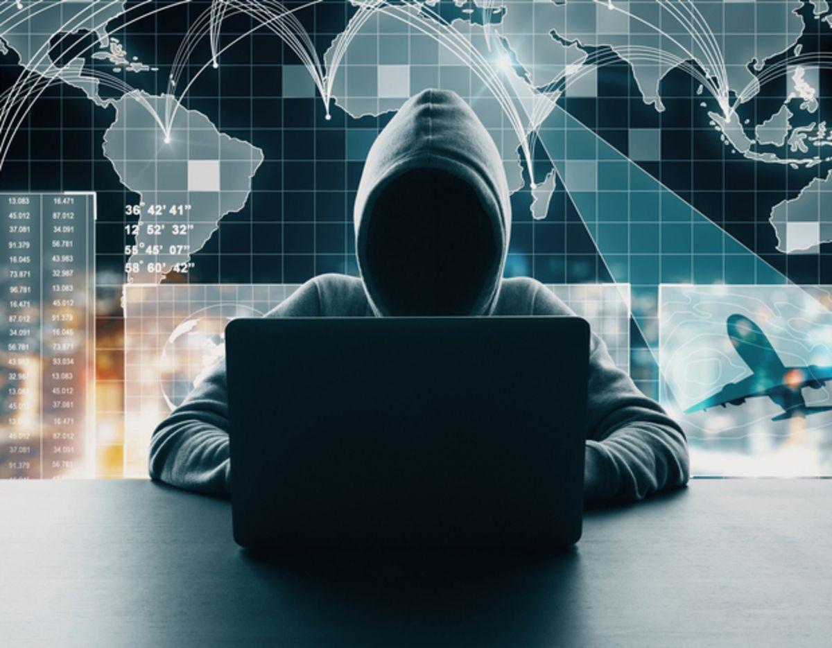 450millions de tentatives de cyberattaques pendant les Jeux olympiques de Tokyo