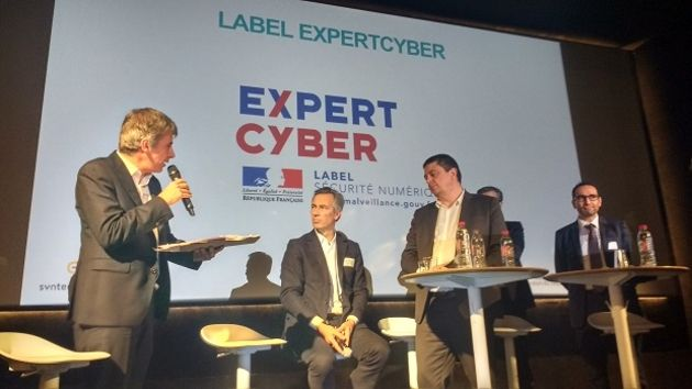 Expert Cyber : Cybermalveillance veut distinguer ses bons élèves
