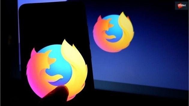 Mozilla oblige ses développeurs d'extension à passer à la double authentification