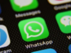 WhatsApp laisse tomber Windows Phone et les anciennes versions d'Android