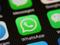 Une faille sur WhatsApp pouvait supprimer des groupes de discussion