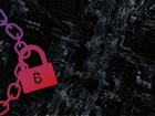 Ransomware : des balbutiements à l'industrialisation
