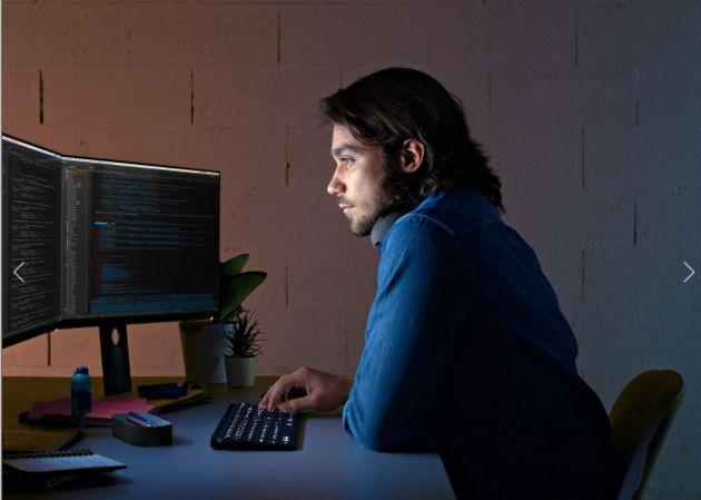 Comment choisir son clavier pour travailler tous les jours ?