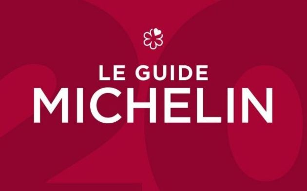Le guide Michelin s'invite à la table de TripAdvisor et LaFourchette