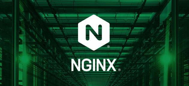 La police russe perquisitionne les bureaux de NGINX à Moscou