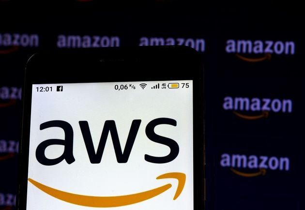 La plateforme S3 d'AWS stocke aujourd'hui plus de 100000milliards d'objets