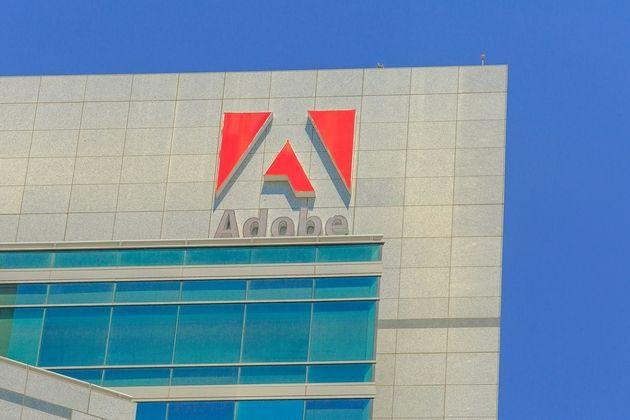 Commerce en ligne: Adobe lance de nouveaux outils pour les professionnels