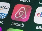 Des données d'hôtes Airbnb fuitent sur la plateforme