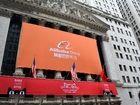 Pékin menace de nationaliser Alibaba et veut museler ses champions du numérique
