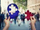 IBM et Pfizer s'associent pour lutter contre la maladie d'Alzheimer grâce à l'IA