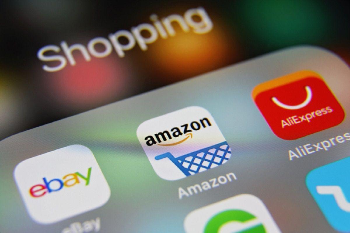 Amazon est accusé d'abuser de sa position dominante aux Etats-Unis