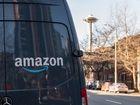 Amazon va ouvrir un huitième centre de distribution en France