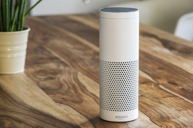 Intelligence artificielle: Amazon dote Alexa d'un nouveau cerveau