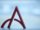 Le fabricant de puces Ampere s'offre la startup spécialisée dans l'IA OnSpecta
