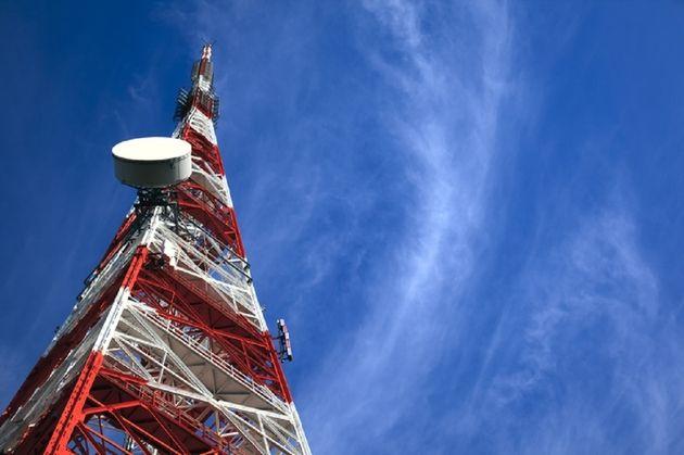 La Suède ferme la porte de son réseau 5G à Huawei et ZTE