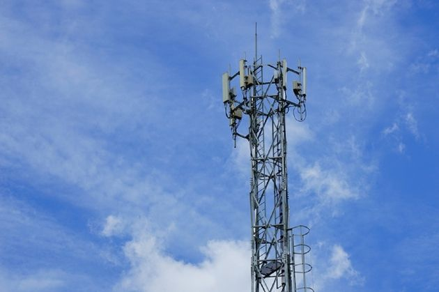 Les autorités regrettent de nouvelles dégradations sur des antennes-relais