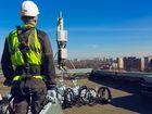 5G : Ericsson fait de l'oeil aux opérateurs via des équipements moins énergivores