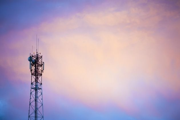 5G: l'Arcep veut coller les opérateurs de près via un observatoire dédié