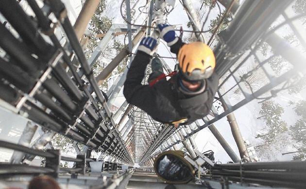 5G: Orange en dit plus sur ses projets de mutualisation avec Free