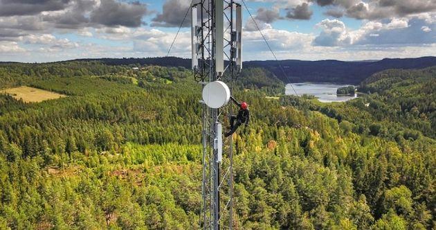 Altitude Infrastructure lève de nouveaux fonds pour accélérer sur la fibre