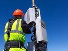 5G: Ericsson signe à son tour un accord majeur avec BT, le principal opérateur britannique