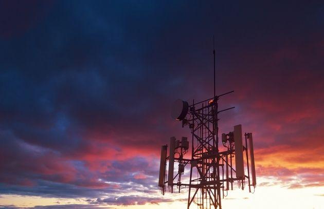 Les opérateurs déploient leurs réseaux5G à vitesse grandV
