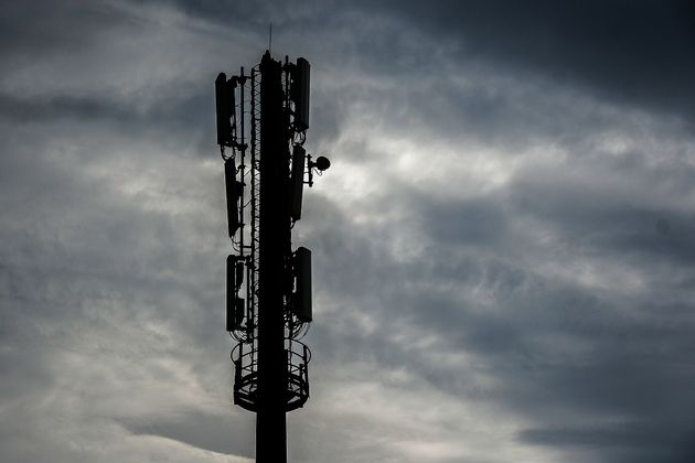 La France compte près de 10000sites 5G opérationnels sur son territoire