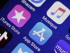 Séoul force Apple et Google à ouvrir leurs boutiques d'applications aux paiements tiers