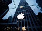 La stratégie d'Apple sur les contenus et services pourrait-elle effrayer ses investisseurs?