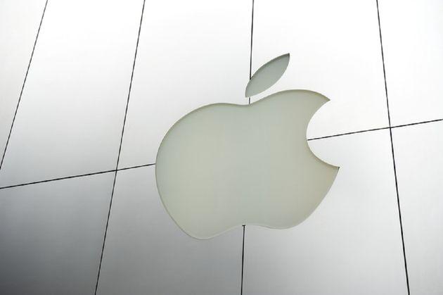 Le confinement force Apple à fermer 17 de ses 20magasins français