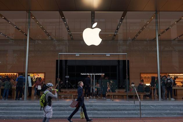 Six choses à savoir sur Apple en2021