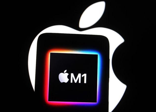 Le troisième trimestre d'Apple dépasse les attentes : 81,4 milliards de dollars de recettes