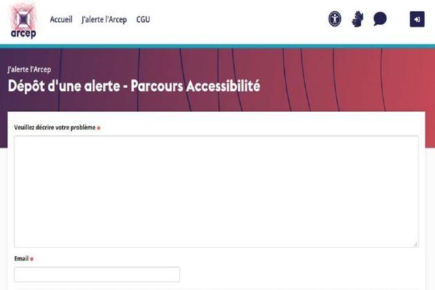 L'outil de signalement de l'Arcep s'ouvre aux griefs des développeurs d'applications