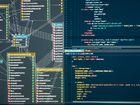 Plongée dans la migration MySQL 8.0 conduite par Facebook